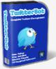 Thumbnail Twitter bot